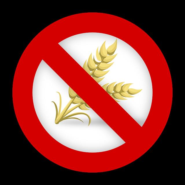 glutenfreie-ernährung-produkte-online-kaufen