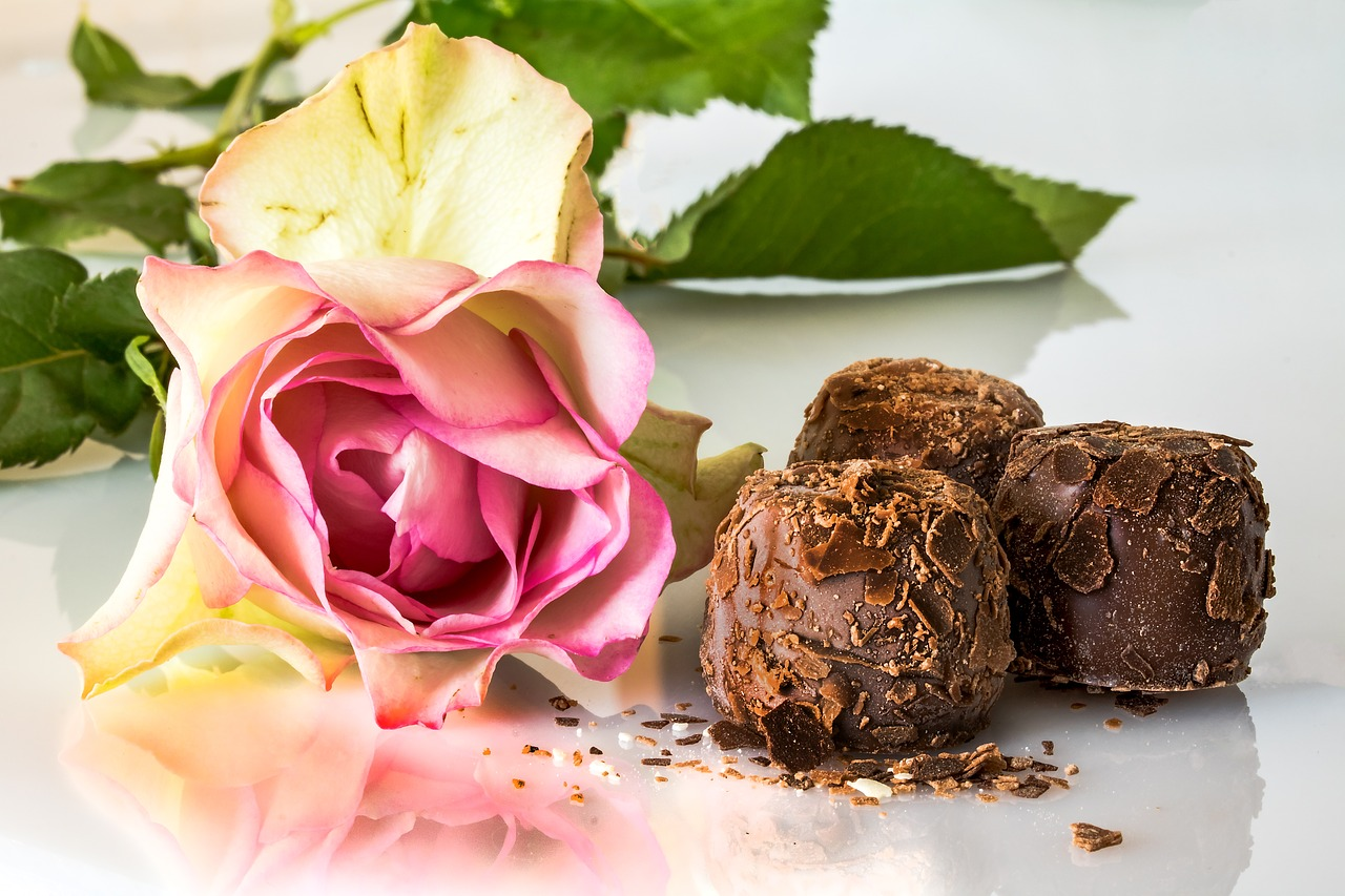gute-gesunde-schokolade-selbst-machen