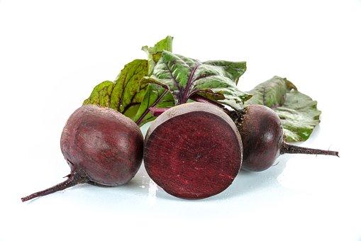 rote-beete-rezepte-halima-neumann-lebenselixier