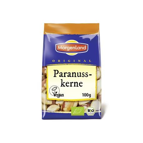 bio-paranuss-kerne-100g