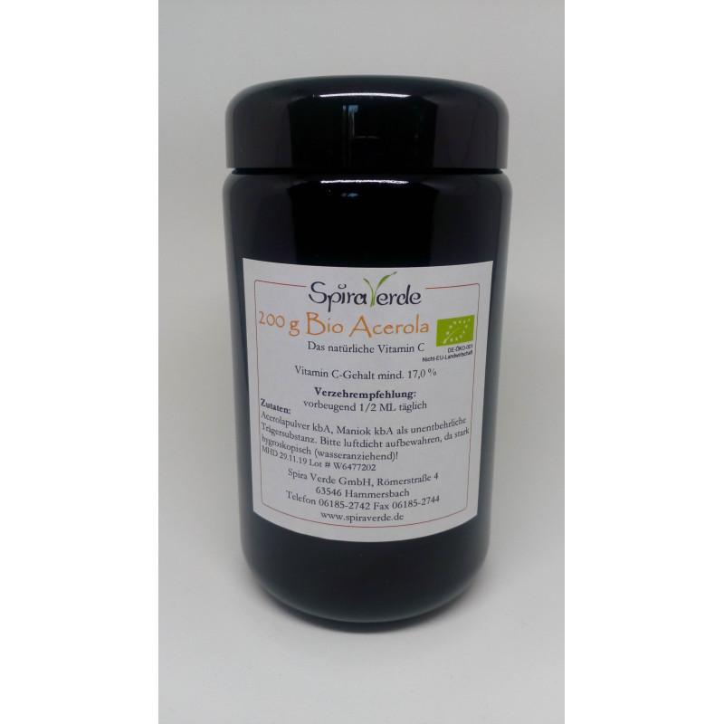 bio-acerola-pulver-mit-maltodextrin-aus-maniok