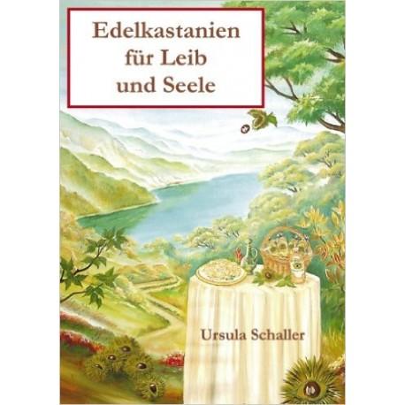 edelkastanien-fuer-leib-und-seele